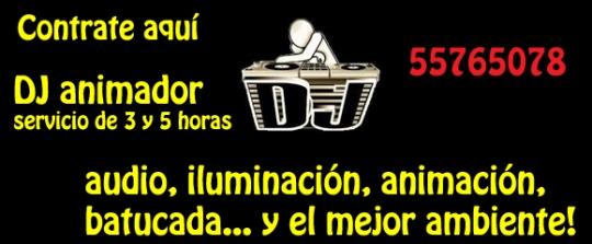 dj-banner