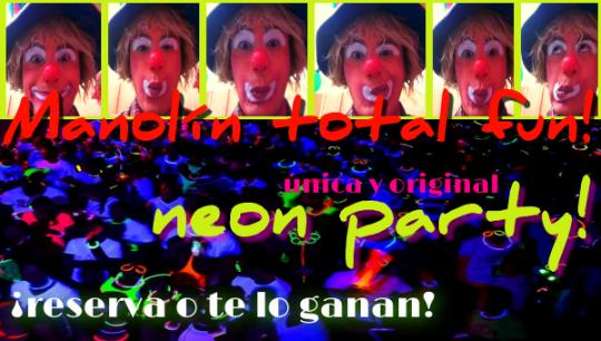 manolin-flyer-neon