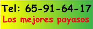num-prov-3