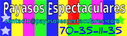payasos-espectaculares2.png